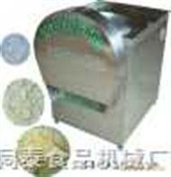 果蔬加工设备-红薯切片机/鲜红薯切片机/切片机生产量