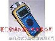 CY-12CB手?#36136;?#27979;氧仪CY-12CB报警式氧浓度监控仪