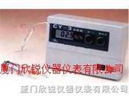 CY-30针剂测氧仪CY-30微量测氧仪