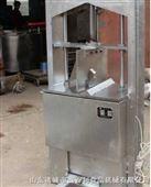 燃氣夾層鍋維護