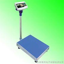 SB721电子台秤,30公斤计数电子台秤,电子台称