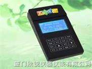 83201便携式氨氮测定仪/Kenker 83201