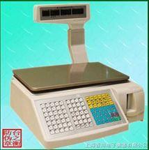 15kg電子桌秤價格,15公斤電子桌秤價錢,15KG電子桌稱