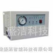 工业加湿器厂家百特高压喷雾加湿器