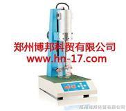XHF-D高速分散器|XHF-D高速分散器|XHF-D