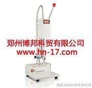 DY89-II电动玻璃匀浆机|DY89-II|电动玻璃匀浆机