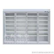 美的冰柜|白雪冷柜|星星冷藏柜|新飞保鲜柜