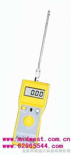M258956土壤水份仪/土壤湿度计/土壤水分仪(国产优势)