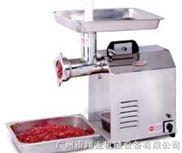 不锈钢绞肉机/绞肉机/绞肉机价格/台式绞肉机/大型绞肉机/小型绞肉机/电动绞肉机/手动绞肉机