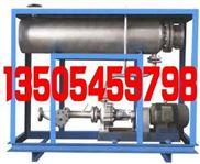 为烟台供应:电加热导热油炉、电加热油炉、电加热导热油锅炉