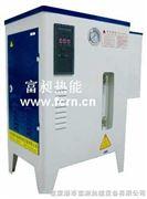 不锈钢电加热杀菌蒸汽发生器