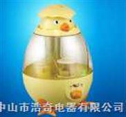 超声波加湿器,室内加湿器,空气加湿器价格