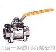 三片式內螺紋球閥|法蘭球閥|蒸汽球閥|燃氣球閥|進口球閥|氣動球閥|電動球閥|化工閥門|氧氣閥門