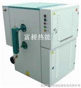 LDR0.085-0.7张家港电热蒸汽锅炉