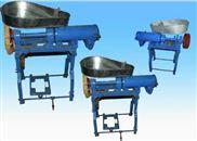 自熟米线机 多功能米线机