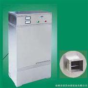 風冷外置式臭氧發生器(RH -C)