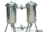 雙聯過濾器(不銹鋼)