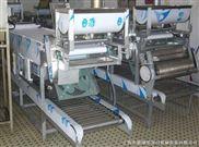 自動河粉機-大型河粉機