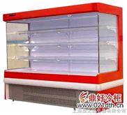 FM-3100立式风幕柜