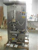 塑料膜(带光电眼)液体包装机