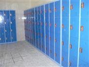 12门更衣柜-净化车间鞋帽柜-净化车间衣帽柜生产商