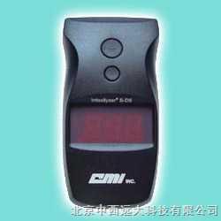 M359159酒精检测仪 型号:TH08SD5