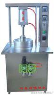 炊事设备-YBJ200烤鸭饼机/YBJ300超薄面饼机器