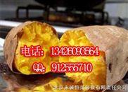 烤地瓜機,烤紅薯機,烤地瓜機設備,北京烤地瓜機