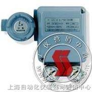 8100電-氣閥門定位器