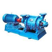 SZ-1 水环真空泵 液环真空泵