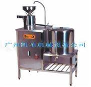 全自动豆浆机,电热豆浆机,燃气豆浆机