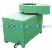 自动切丝机,广州切丝机,电动切丝机