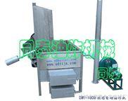 QMY-1800燃煤节煤油炸机/炸怪味豆油炸机/电油炸锅