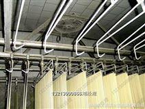 全自動低溫鏈條挂面機