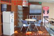 供应上海咖啡机出租东具咖啡机租赁东具投币咖啡机租售