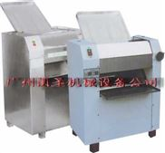 壓面機,精裝高速壓面機,壓面機價格,電動壓面機