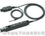 日本日置钳式电流传感器3273-50