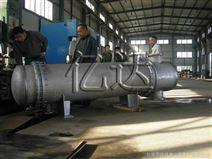 大连管壳换热器厂家 DYD