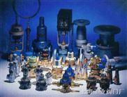 自洁式过滤器、进口自洁式过滤器(工业阀门 - 流体控制尽在掌握之中)