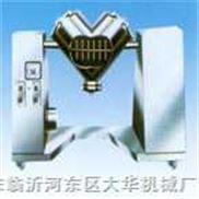 金富民牌VI系列-强制型搅拌系列混合机