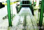 供应钢丝绳芯输送带