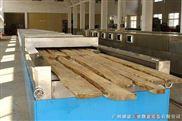 2450-微波木材干燥机