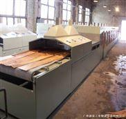 2450-隧道式微波木材干燥机