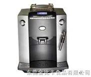 万事达办公室用现磨豆式全自动咖啡机