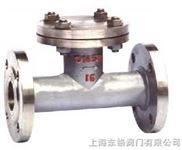 T型管道過濾器標準,T型管道過濾器廠家,T型管道過濾器作用