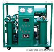 DZJ多功能真空滤油机,多功能真空滤油机厂家,多功能真空滤油机价格