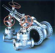 进口铸钢阀门|进口碳钢阀门
