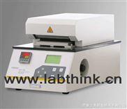 薄膜热封试验仪