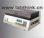 氧气透过率测定仪