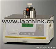 电解法透湿率测试仪